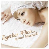 togetherwhen1.jpg