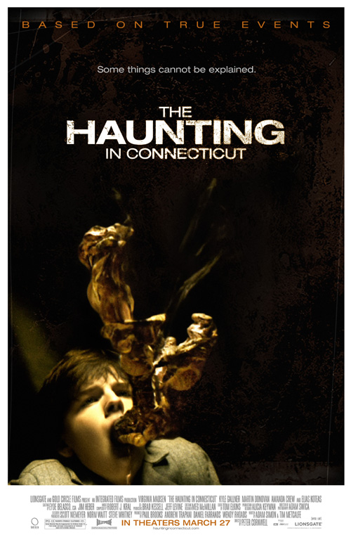 the_haunting_in_connecticut_poster2