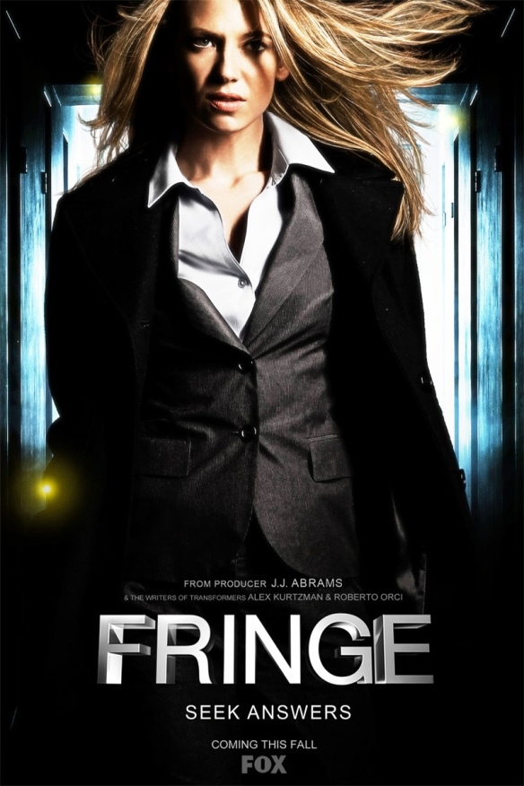 fringe-comp-prints-10