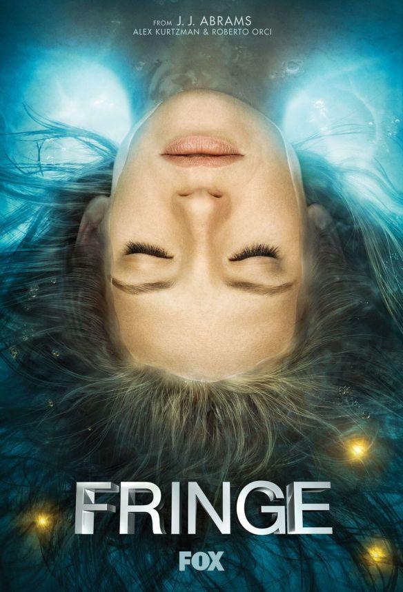 fringe_promo_211