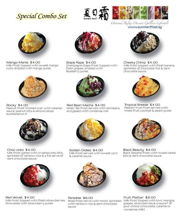 combo-menu