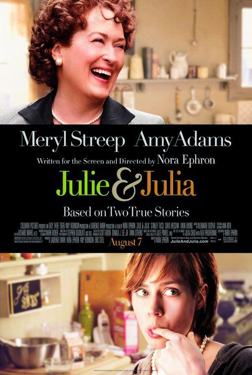 julie_and_julia_ver2
