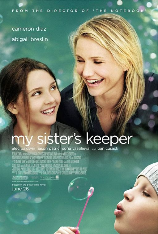 my_sisters_keeper1