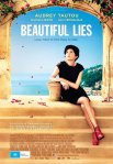 Full_Treatment_Beautiful_Lies-954170382-large