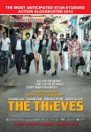 R_The Thieves 27x40